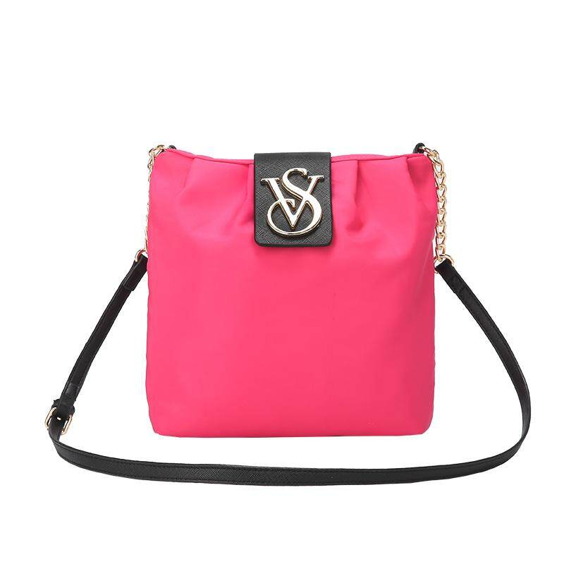[Premium Quality] VS Victoria\'s Secret Bucket Sling Bag