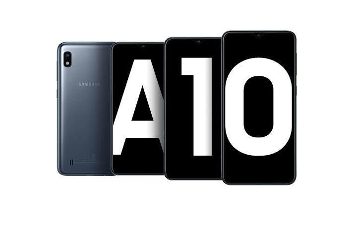 Galaxy-A10_mobile_00.jpg