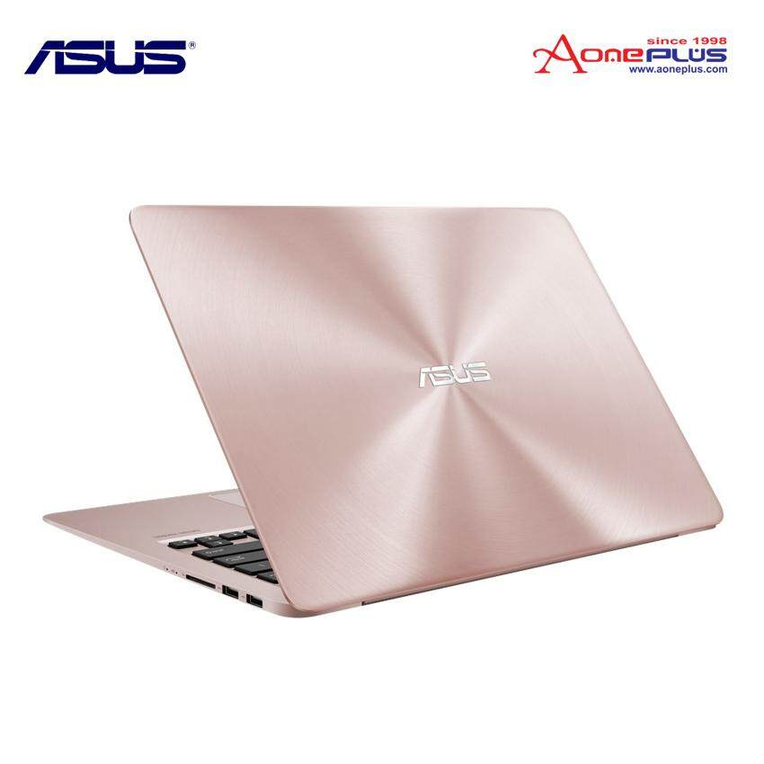 "Asus ZenBook UX410U-AGV098T 14.0"" Laptop/Notebook"