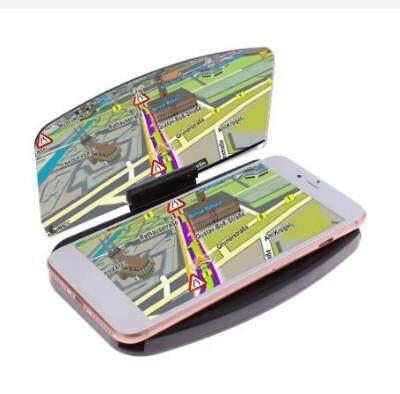 EHEAR Car GPS Map HUD
