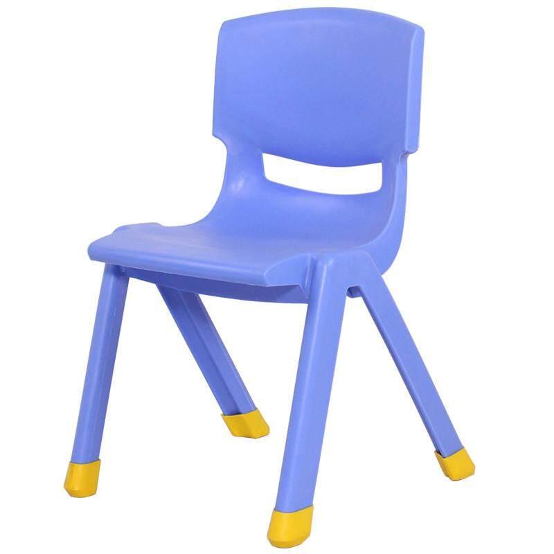 เช่าเก้าอี้ หนองคาย RuYiYu - 30 ซม. ความสูง  ซ้อนกันได้พลาสติกเด็กการเรียนรู้เก้าอี้  เก้าอี้ที่สมบูรณ์แบบสำหรับ Playrooms  โรงเรียน  daycares และบ้าน