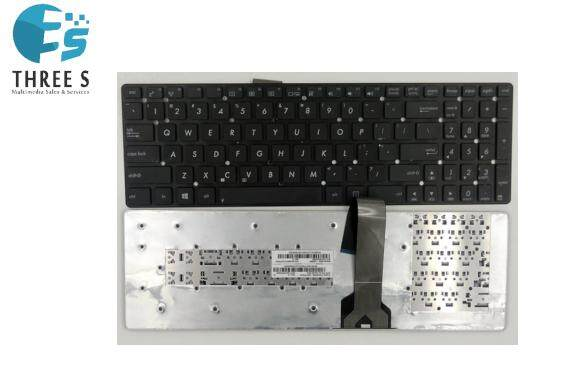 KEYBOARD FOR ASUS (MP-11G33US-528)