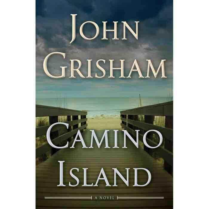 John Grisham Epub Ebook