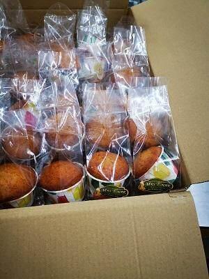 muffin box.jpg