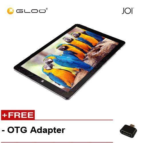 JOI 10 Flip [FREE OTG adaptor (Provided)]