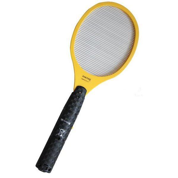 Electronic Mosquito Racket
