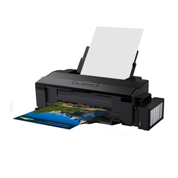 Epson A3+ Inkjet Printer EP-L1800