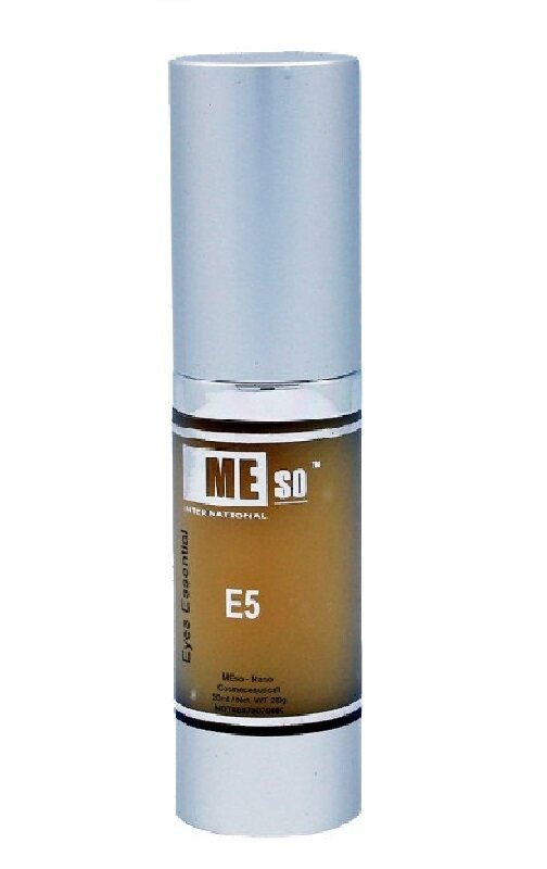 MEso Eyes Essential E5 (20ml)