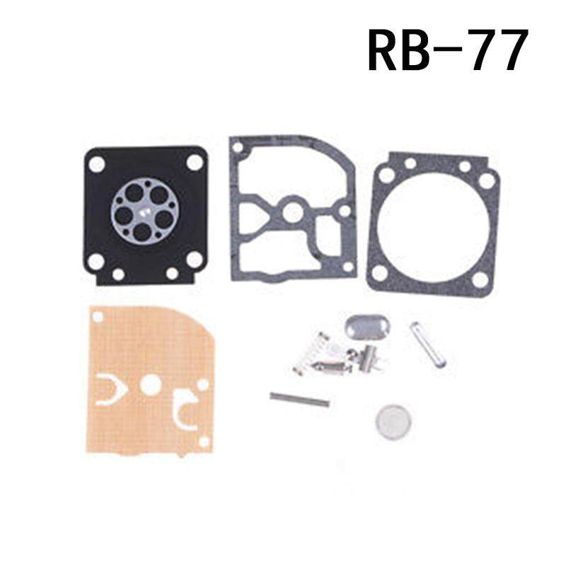 1*Carburetor Repair Kit For Stihl MS170 MS180 MS210 Zama RB-77 Chainsaw  Parts