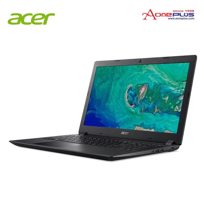 "Acer Aspire 3 A315-41G-R7HY (Black) 15.6"" Laptop/Notebook"