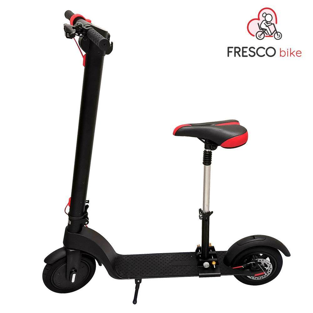 Fresco Folding Electric Scooter FX7 A-2.jpg