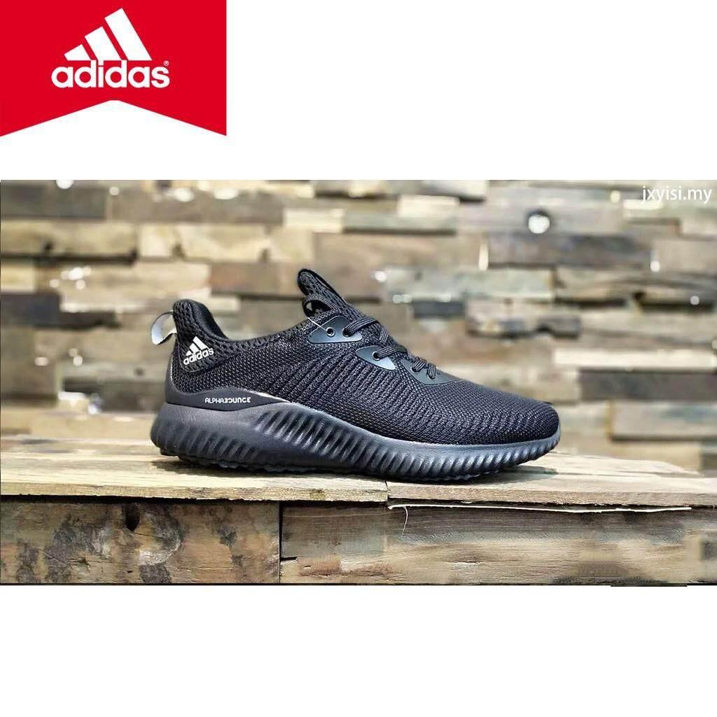 ... Harga Slk Asli Off White X Adidas Nmd Nast Putih Sneakers Pria Sepatu  Lari Stok Tersedia Off43 Di Indonesia. 1050 x 1050. Fitur Sepatu Adidas  Yeezy ... e831c5e750