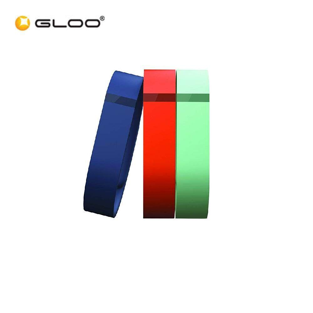 Fitbit FLEX FB401BTNTS Wristbands Small FB401BTNTS