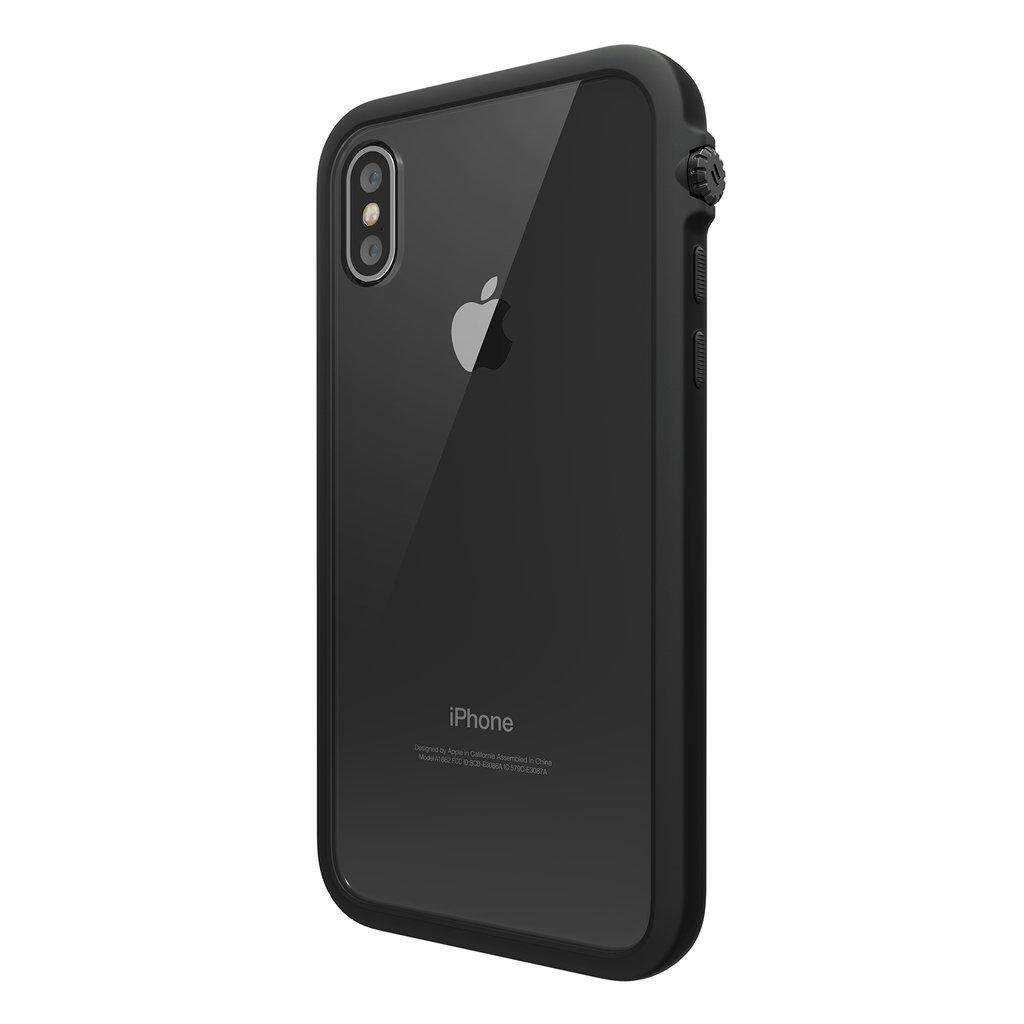 Original Catalyst IMPACT PROTECTION CASE FOR IPHONE X/XS