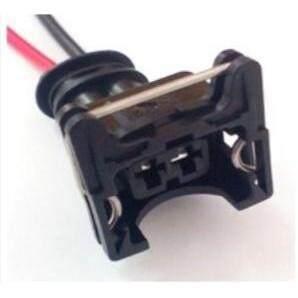 Proton Exora Persona Preve Saga BLM Suprima S Plug Coil Socket Connector