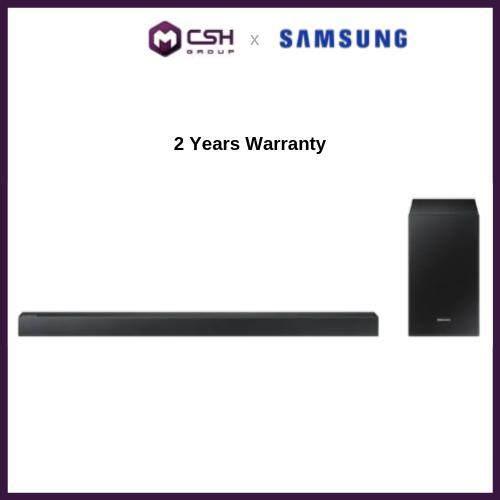 Samsung HW-R450 Soundbar HW-R450/XM