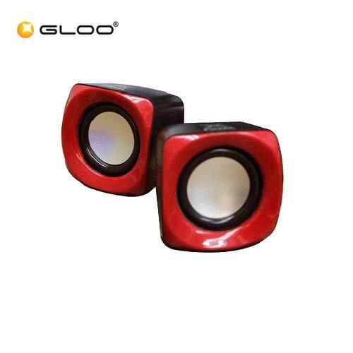 Vinnfier Icon 100 Speaker