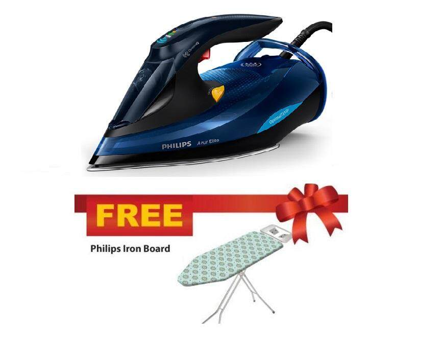 Philips GC5030/20 Elite Steam Iron