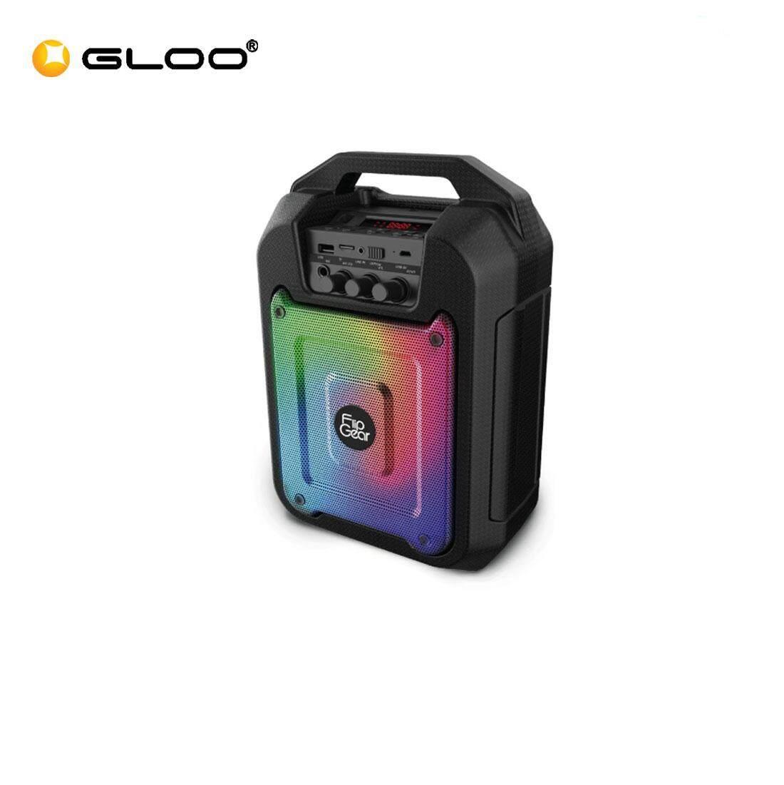 Vinnfier Tango 202 Portable Speaker