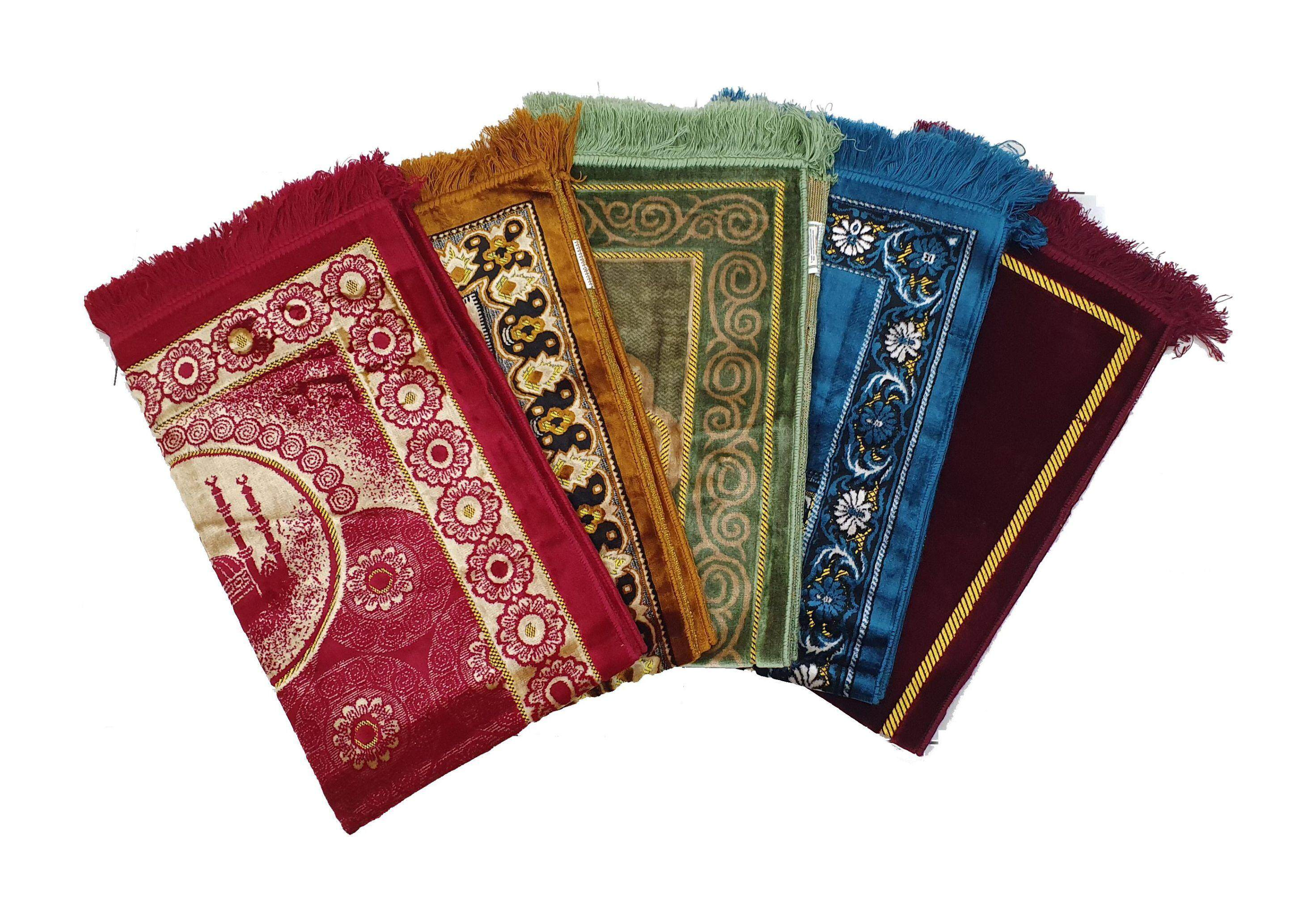 SEJADAH-PRAYERMAT-PAKISTAN-PREMIUM-QUALITY- SILK FINISH (6).jpg