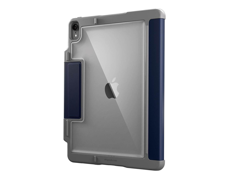 """Original STM DUX Plus Protective Case for iPad Pro 11"""" with Apple Pencil Storage, stm-222-197JV"""
