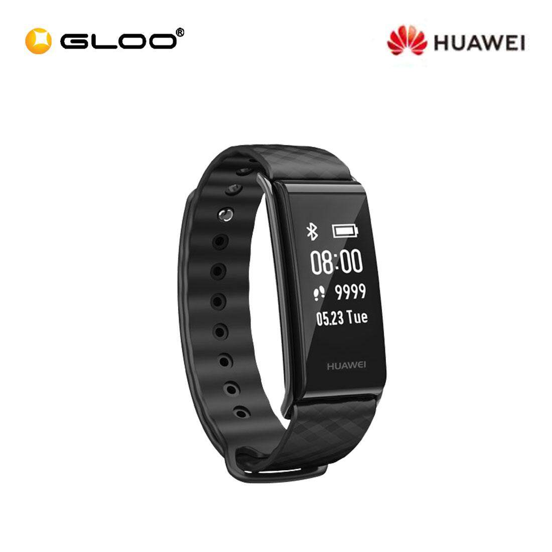 Huawei Honor Band A2- Black