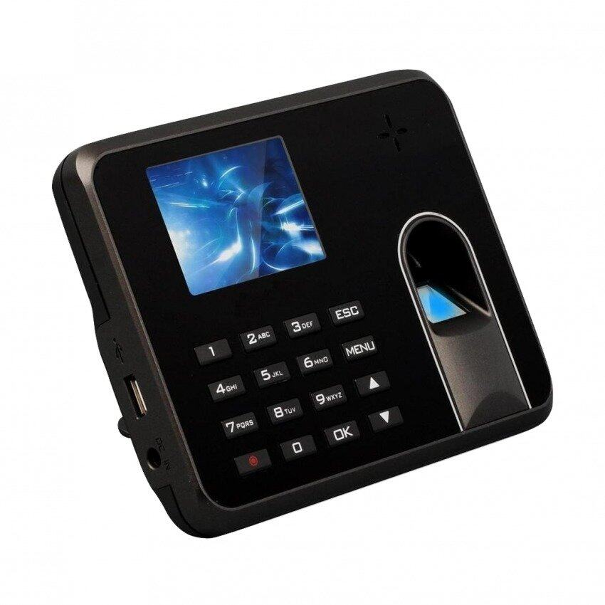 Fingerprint Time Attendance Recorder Machine