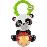 Fisher Price FP Newborn Activity Ring Infant Toy (3 Month+)