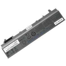[ FREE SHIPPING ] Laptop Battery DELL Latitude E6400, E6400 ATG, E6410, E6510 SERIES Malaysia