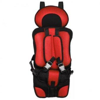 Baby Car Seats For The Best Price In Malaysia