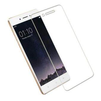 ... Neo 9 A37 Anti Gores Kaca Screen Guard ... Source · HD TEMPERED GLASS SCREEN PROTECTOR FOR OPPO A33