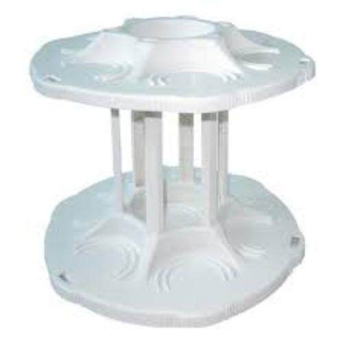 High Quality Can Tamer Double Layer Shelf