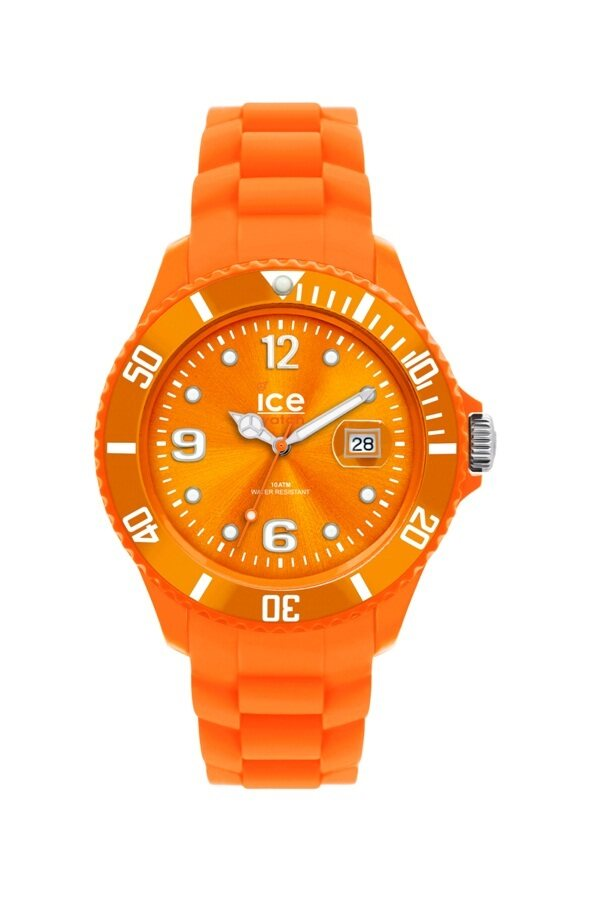 Ice Watch Ice Forever  Unisex (Orange)