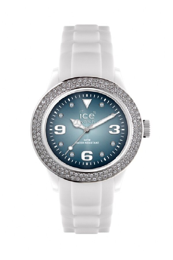 Ice watch Ice Blue Stone Unisex (White)