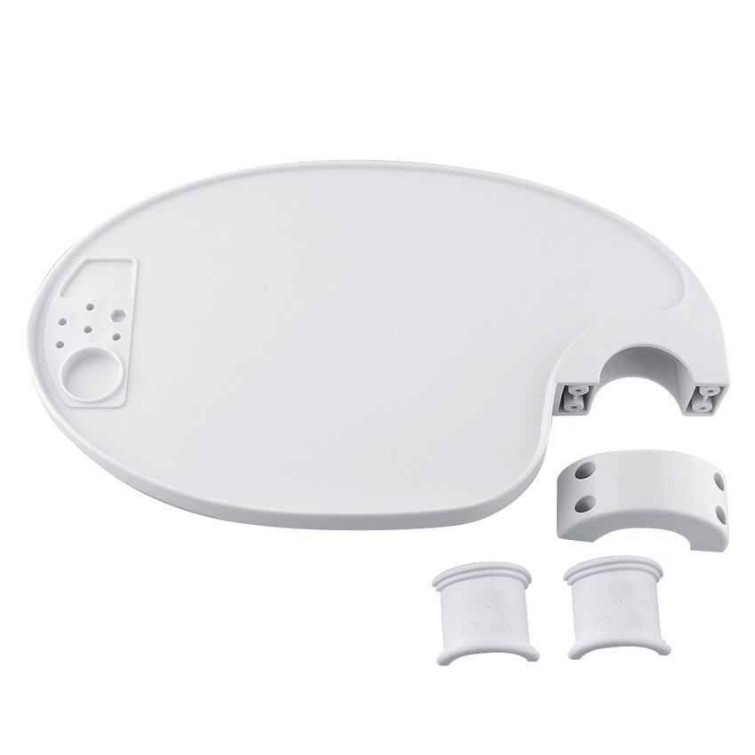 Dental Tray Table Chair Accessories