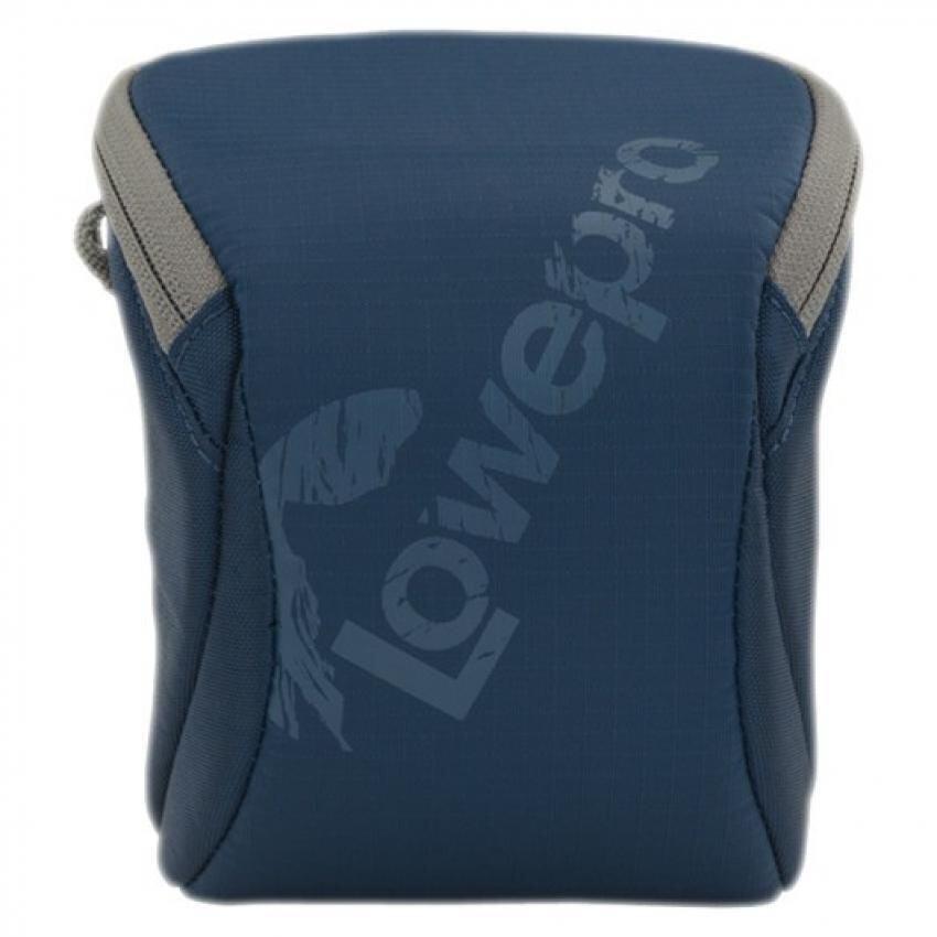 Lowepro Dashpoint 30 Camera Bag Case Pouch (Galaxy Blue)