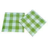 Maylee Classic Pillow Cases 2-piece Set - Green