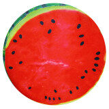 Maylee Fruit Series  Throw Pillow (Mat)