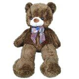 MAYLEE M Teddy Bear toys for girls