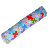 Maylee Patchwork Bolster Cases H173(P)
