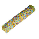 Maylee Patchwork Bolster Cases He88107