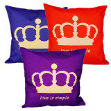 Maylee Pillow Cases 3pcs