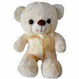 Maylee Sweet Teddy Bear toys for girls