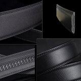 ... Mens Belts Luxury Designer Genuine Leather 100% Cow Skin Strap Male Formal Girdles 125cm 1 ...