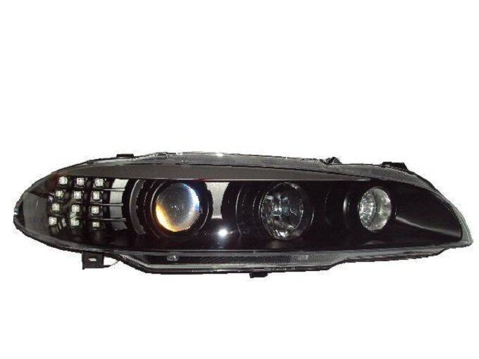 OEM Perdana V6 Projector Headlamp ( 2 Pcs )