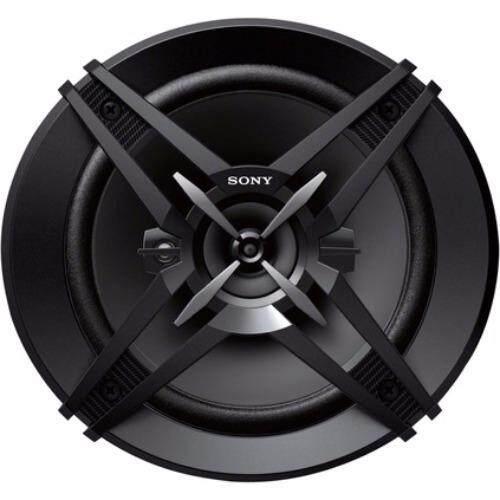 OEM SONY CAR SPEAKER XS-FB103E 3 WAY SPEAKER