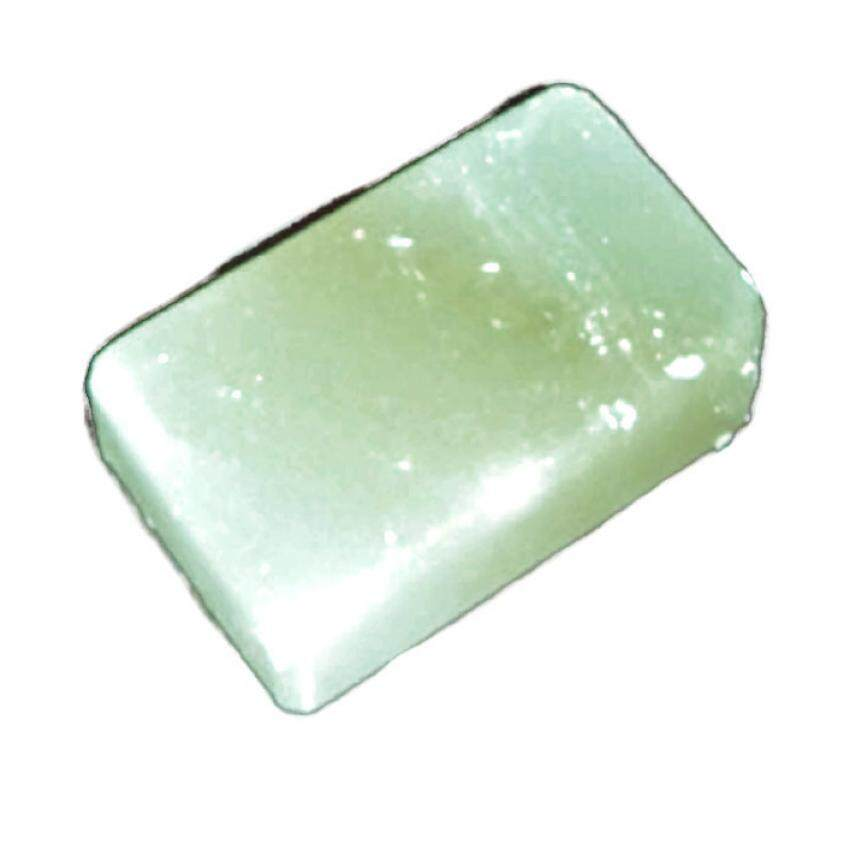 Organic Salt Soap- imported from Poland