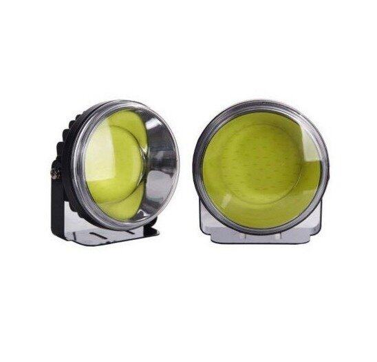 Original YCL 756 SUPER BRIGHT LED DAYTIME LIGHT