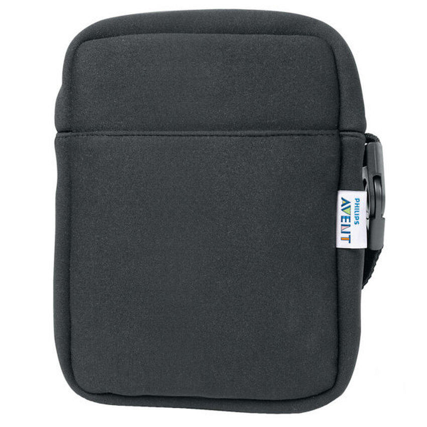 Philips Avent Therma Bag Black-SCD150/60