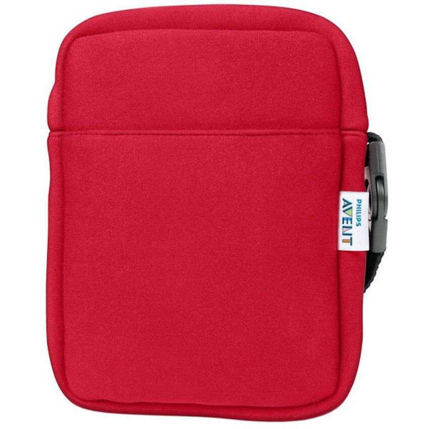 Philips Avent Therma Bag Red - SCD150/50